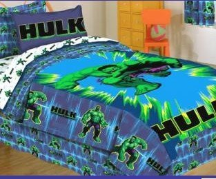 Hulk Twin Comforter Buy Comforter Product On Alibaba Com