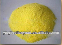 Supply CMT anti-knocking compound for petroleum C8H5MnO3
