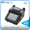 Handheld V-Groove Splicers Touch screen Sumitomo TYPE-201e-VS fusion Splicer