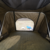 Skyview 3-4 pessoa Pop Up de Luxo Car Roof Top Tenda