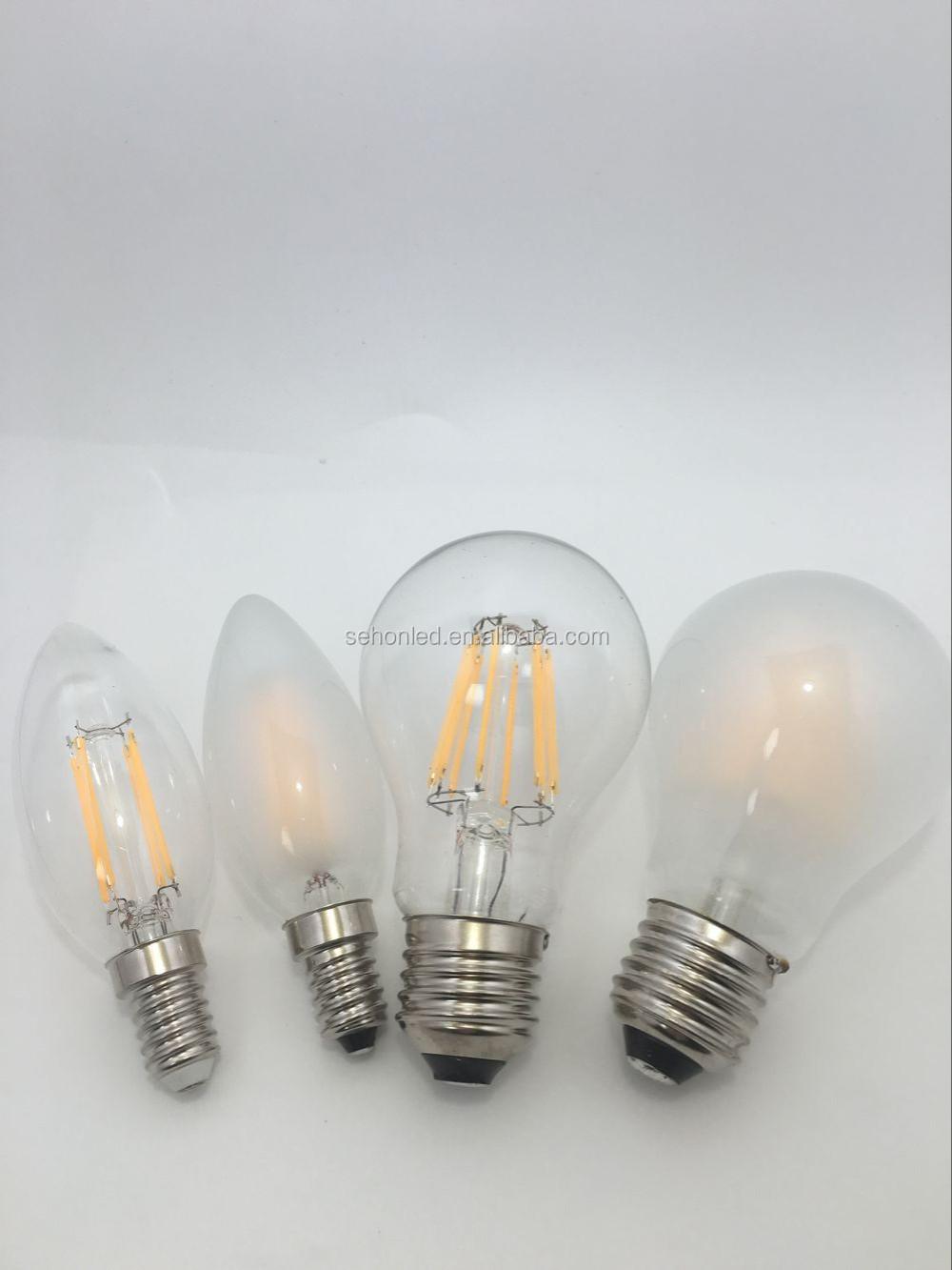 Ebay Best Seller Shadowless Lights E14 E27 Half Mirror Dimmable ...