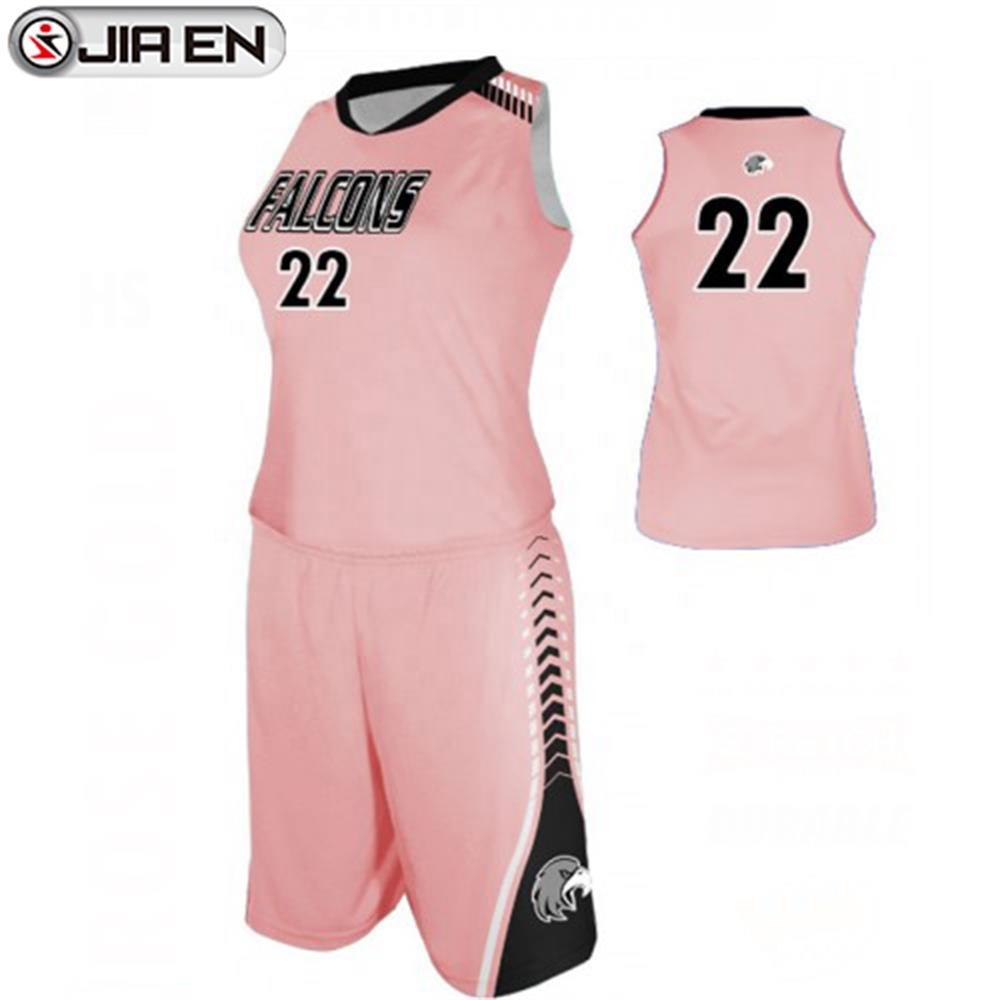 818246b5 Catálogo de fabricantes de Diseño Uniforme De Baloncesto Para Mujer de alta  calidad y Diseño Uniforme De Baloncesto Para Mujer en Alibaba.com