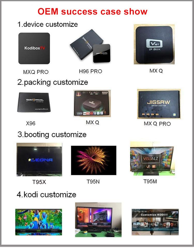 Movie Free Download Full Hd 4k H96 Pro Plus Android Tv Box Hd Video-russian  Tube Amlogic S912 Tv Box - Buy Amlogic S912 Octa Core,T95z Plus Tv Box,H96