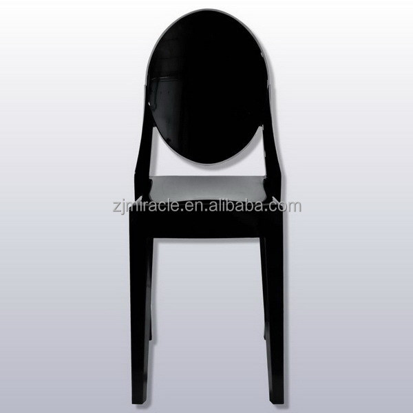 Popular classical strong indonesian dining chairs