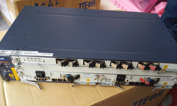 100% Original Zte Zxa10 C320 Gpon And Epon Olt Chassis 4ge Uplink Olt - Buy  Olt Chassis,4ge Uplink Olt,Gpon Olt Product on Alibaba com