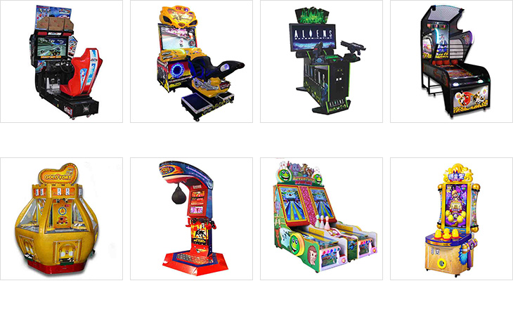 G01 Adult Indoor Electronic Coin Operated Skill Shooting Crazy Hoop Street Basketball Arcade Game Machine For Sale Philippines