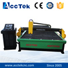 chinese industry cnc plasma cutting, used 2040 plasma cutting machines