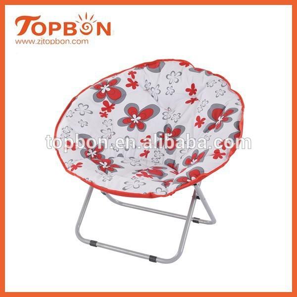 Papasan chair tb2407 buy papasan chair product on for Where to buy papasan chair