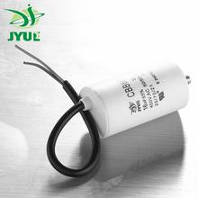 cbb60 4uf 450v capacitor ceramic capacitor 102 1kv