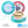 /product-detail/hot-sale-soft-pvc-liquid-round-tray-drink-coffee-cup-holder-60759731553.html