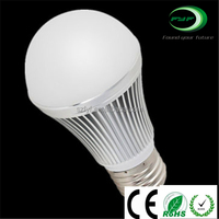high lumen 220 volt led light bulbs, led bulb light, led bulb