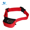 Eco-Friendly Pet Training Product Citronella Refill Bark Spray Collar for Dog