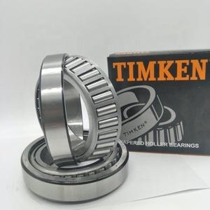 Original SKF FAG NSK KOYO NACHI TIMKEN NTN tapered roller bearing 32208  32209 32210 32211 32212 32213 32214 32215 32216 32217X2