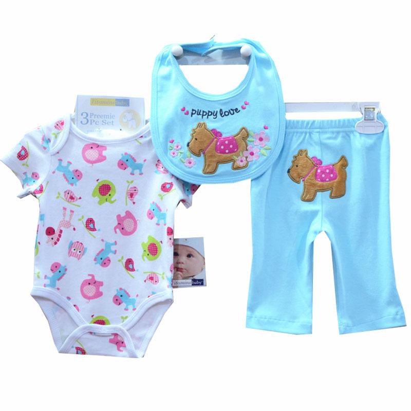 8e0434ada Cheap Sale Baby Clothes