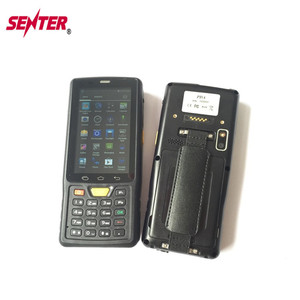 ST308 ST308 IP65,Rugged 4 inch Android 4.1 Handheld rugged industrial PDA/GSM/WCDMA/Smartphone/Barcode Scanner/RFID Reader/1D/2D