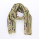 Camo Quick Dry Military Neckerchief Mesh Design Scarf Wholesale In Stock