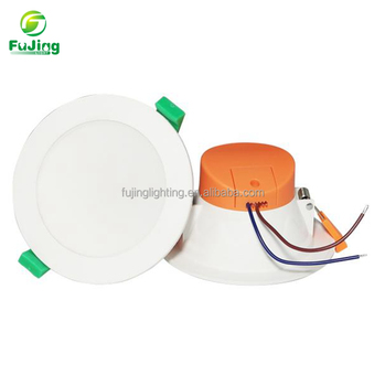 best quality 30w recessed led down lights