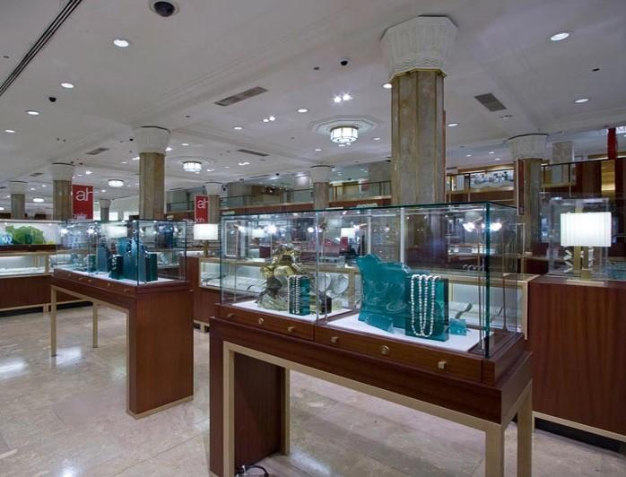 Perlen aus Glas für die Schmuckherstellung (PGB001)