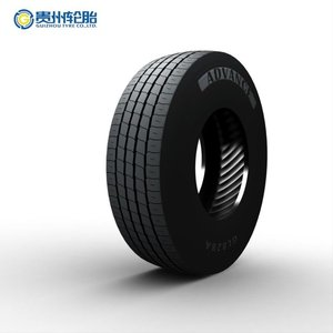 New arrival factory directly truck bus tire 275/70r22.5