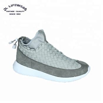 Deportivo Moda Por Zapatos Calzado A Hombre La Sin De Cordones Buy Zapatos Para Calzado Al Hombres Mayor Casuales Deportivo Casuales Sin Venta Moda K1c3FJ5Tlu