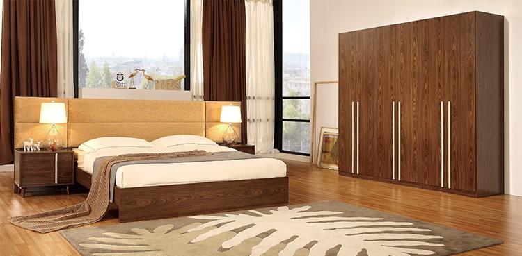 Modern New Design Luxury Furnitures Bedroom Furniture Html Buy Furnitures Bedroom Modern