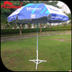 New Production Sun Fashion folding umbrella parts,large indian sun umbrella outdoor