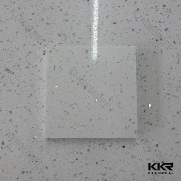18mm black star quartz composite tile buy quartz stone. Black Bedroom Furniture Sets. Home Design Ideas