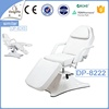 lightweight massage tables portable hydralic massage table