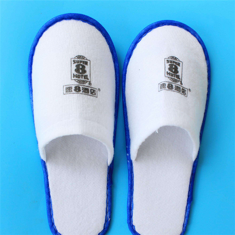 Disposable Medical Slippers Women EVA Slippers for Wholesale