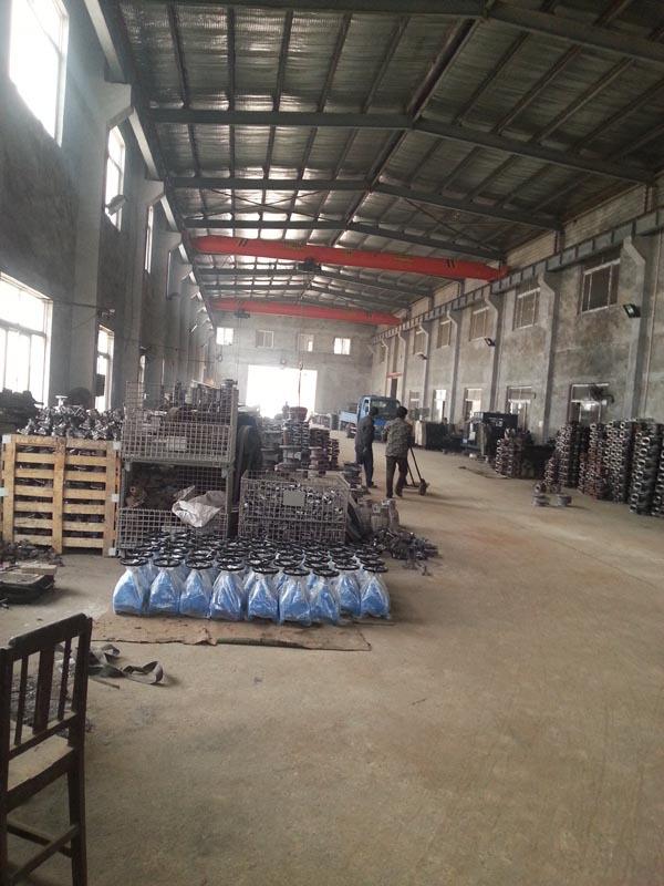 edelstahl 304 gummi sitzt wafer absperrklappeGroßhandel, Hersteller, Herstellungs