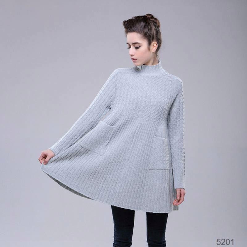 Catálogo de fabricantes de Patrón Que Hace Punto Del Suéter Del ...