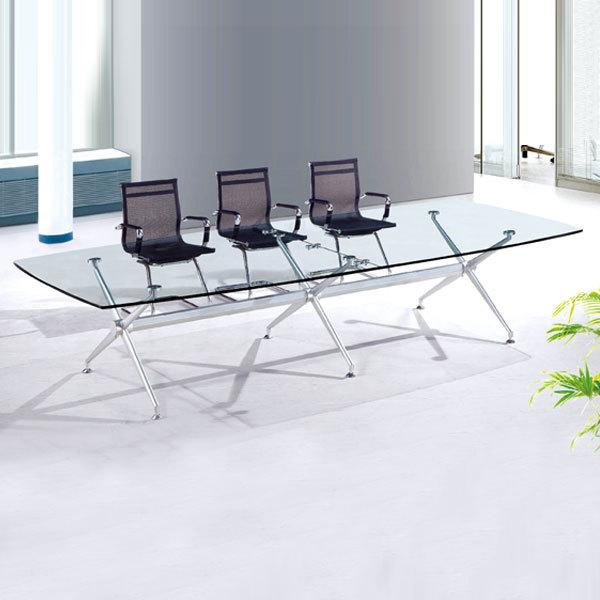 Glass Boardroom Tables Glass Boardroom Tables Suppliers And - Glass boardroom table