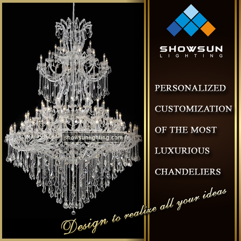 Bulk Chandelier Crystals Bulk Chandelier Crystals Suppliers And - Chandelier crystals wholesale india