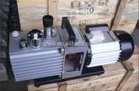 Air Conditioning Vacuum Pump For Sale - Buy Vacuum Pump,Air ...