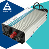 300w 12vdc to 240vac pure sine wave inverter with inbuilt charger and UPS function