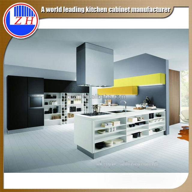 Perfecto Cocina Modular La India Precios Online Modelo - Ideas de ...