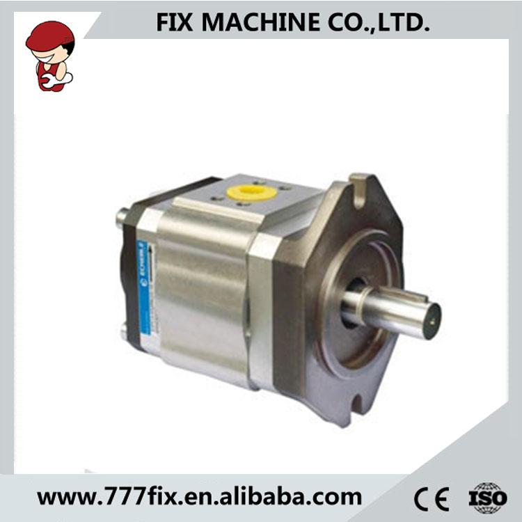 ECKERLE EIPH2-008RK03-10 gear oil pump