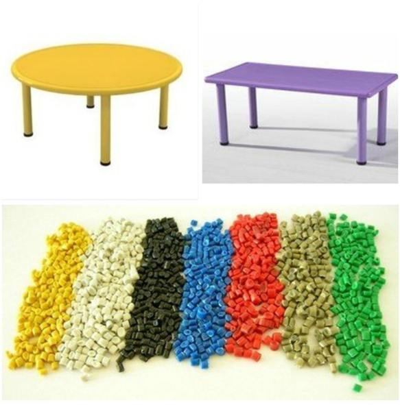 Exw precio reciclado pellets pp para las sillas pp - Precio kilo pellets ...