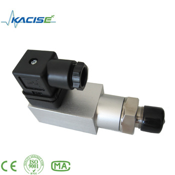 Automatic Pressure Control Switch For Water Pump Lowes Pressure Switch Air  Compressor Lowes Pressure Switch Air Compressor - Buy Automatic Pressure