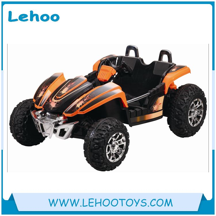Children Toys 12v Battery Ed Kids Quad Bike Atv Electric Cars For 10 Year Olds