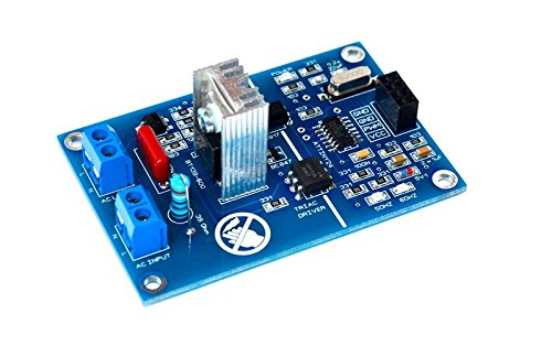 Cheap Ups 2k 50hz 60hz, find Ups 2k 50hz 60hz deals on line at