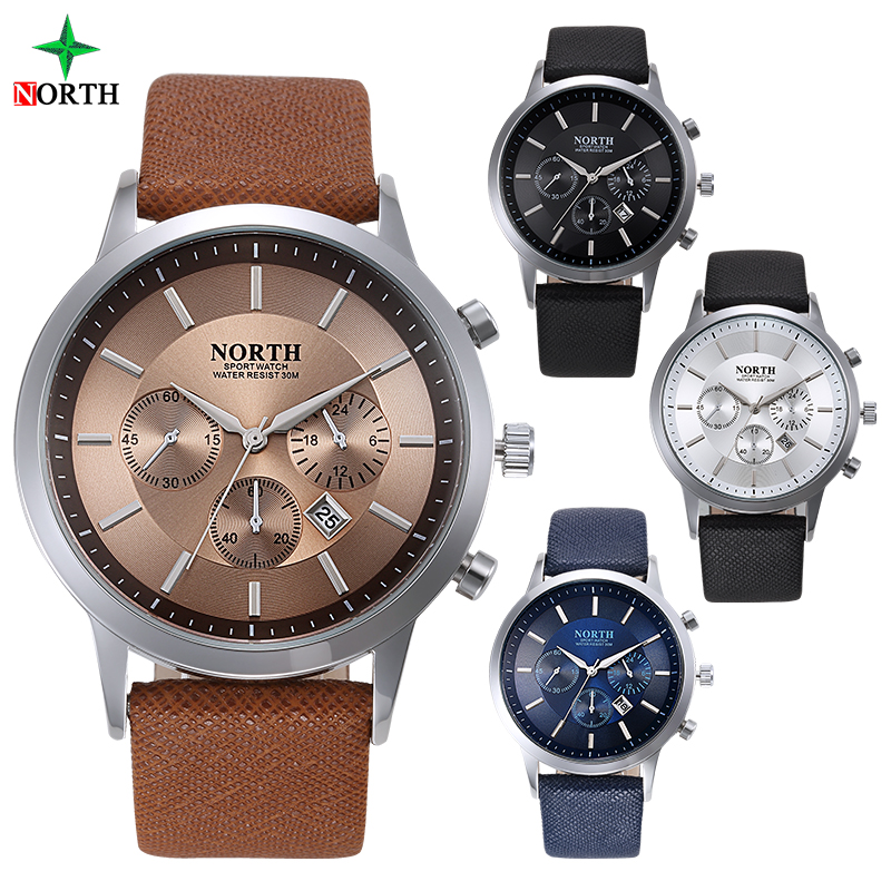 men watches luxury relogio watch a packaging watch with great dial