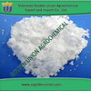/product-detail/price-of-china-glyphosate-95-tech-1720018808.html