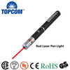 5mW Alluminum Alloy Powerful Red Blue Green Laser Pointer Flashlight Torch