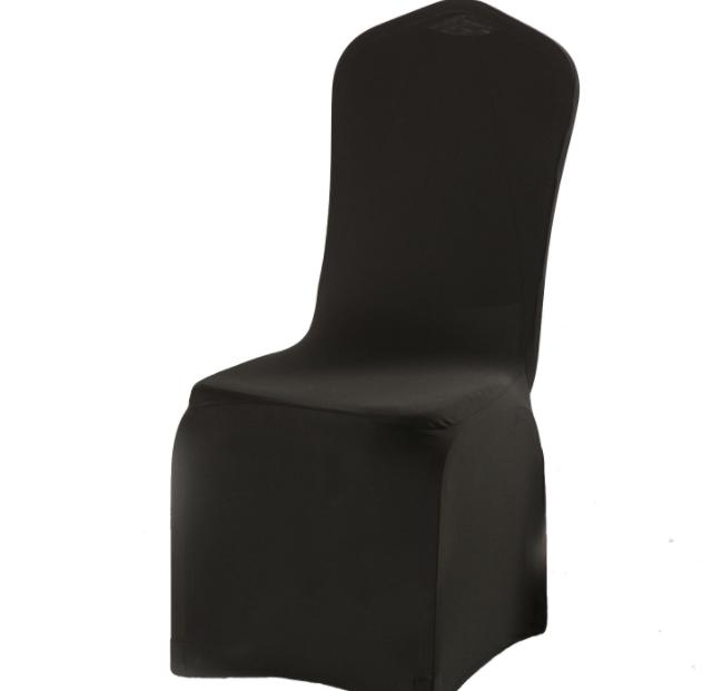 Venta al por mayor funda silla comedor-Compre online los ...