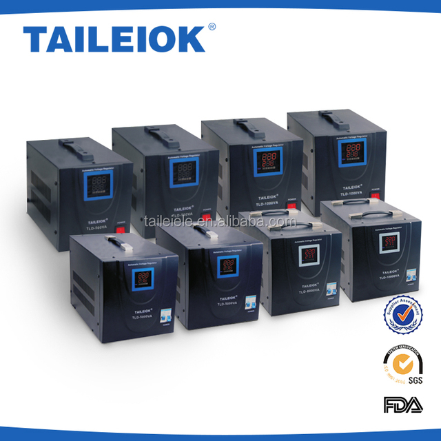 Buy Cheap China ac automatic voltage Products, Find China ac ...