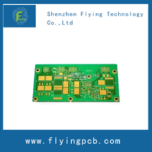 China Design Software Free, China Design Software Free Manufacturers ...