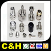 Professional CNC machining parts,auto parts,auto spare parts