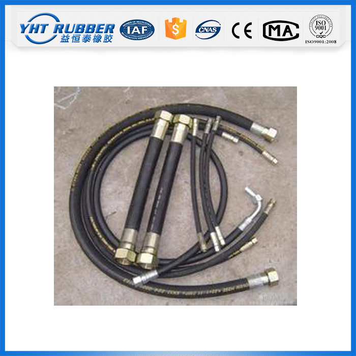 Customizable big diameter rubber hose,competitive price rubber hose,rubber gas hose pipe