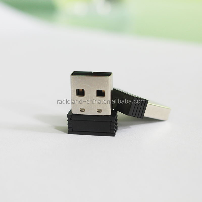 2018 New Product TI wireless Module CC2540 USB Dongle for Sports and Fitness Applications